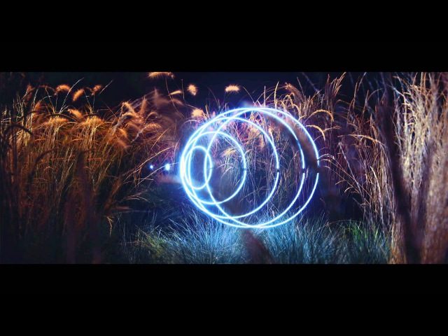 Floating Points – Silhouettes