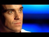 Robbie Williams - It Was a Very Good Year - Live at the Albert - HD