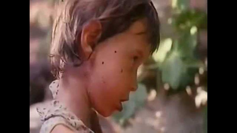 Я сюда больше никогда не вернусь Люба Ролан Быков 1990 драма короткометражный