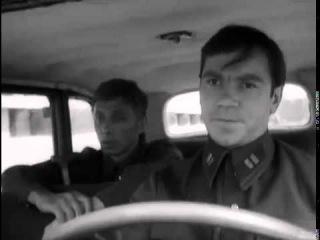 Вариант Омега Серия 01 фильм - Русские фильмы про войну 1941-1945 смотреть онлайн бесплатно!