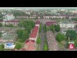 «Спадчына» — Бобруйск. 15.06.2015