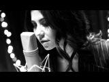 Marina & The Diamonds - Happy [Acoustic]