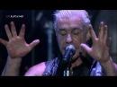 Rammstein - Live At Wacken Open Air 2013 (01.08.2013) HDTV 720p