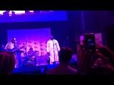 Vieux Farka Toure &amp Samba Toure - Ai Du