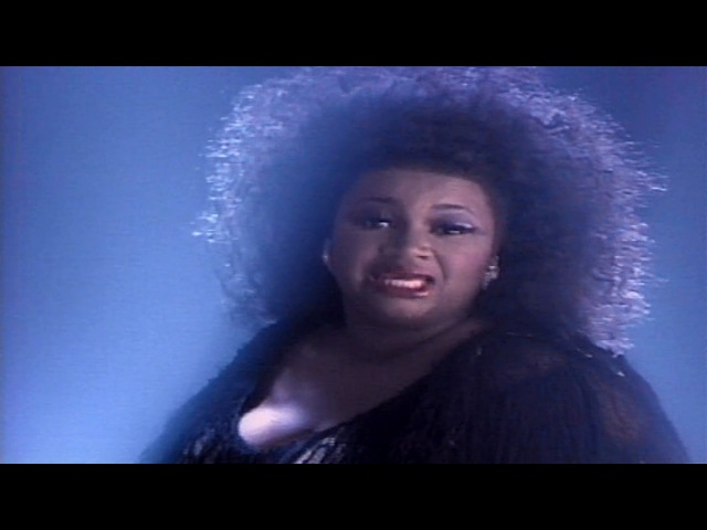 Gwen Guthrie Ain't Nothin' Goin' On But The Rent 1986