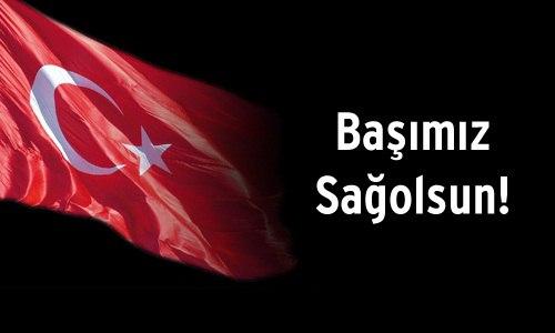 Количество погибших в результате теракта в Анкаре увеличилось до 32 человек - Цензор.НЕТ 2943
