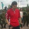 Dima Sharko
