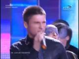 Sergey Lazarev - Flyer (Eurovision 2008 Russian national final)