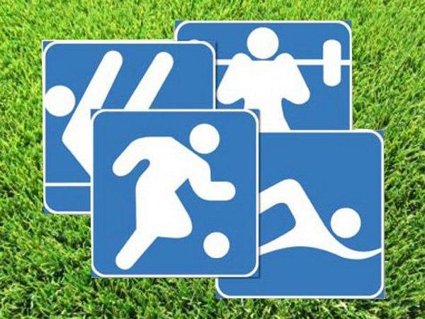 Анонс спортивных мероприятий в Таганроге с 12 по 18 октября 2015 года