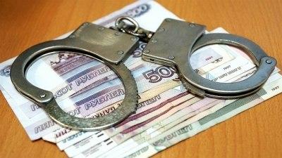 В Таганроге полицейские задержали 20-летнего квартирного вора