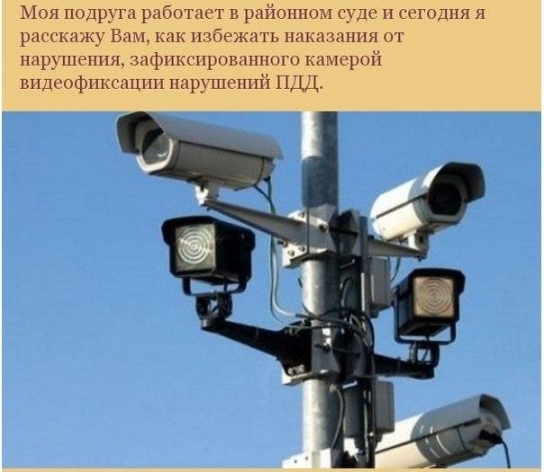 qlQaNCS_3Nk.jpg