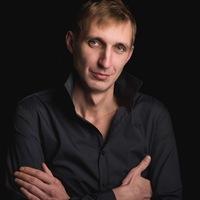 Михаил Мурзин