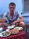 Дмитрий Крупенев фото #50