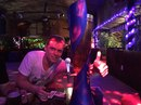 Дмитрий Крупенев фото #45
