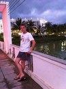 Дмитрий Крупенев фото #44