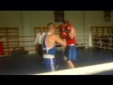 02.05.2015 Бокс