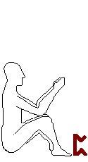 http://cs7066.vk.me/c624926/v624926164/147ad/RZsARJP3iaM.jpg