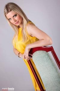 Lysenko Anna