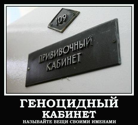 yKiL47KflSI.jpg