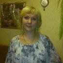 Елена Чумина фото #30