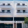 Anna Hotel Hersonissos - Отель Анна Крит - Греци