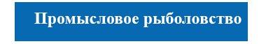 petrokanat-shop.ru/promyslovoe-rybolovstvo/