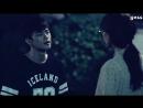 [MV] tvN Drama 고교처세왕 - 돌아오는길