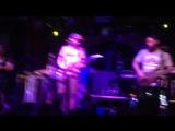Noize MS -Вселенная бесконечна live  Челябинск 02.10. 2015
