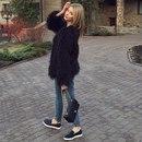 Диана Долматова фото #36
