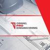 CranePro-Engineering