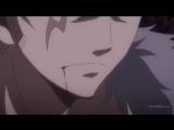 Fairy Tail TV-2 / Хвост Феи ТВ-2 / Сказка о Хвосте Феи ТВ-2 - 255 серия (80) [Озвучка: Ancord]
