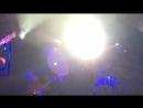 JuneJuly - Man Demoman (Музпаб 08.11.2015)