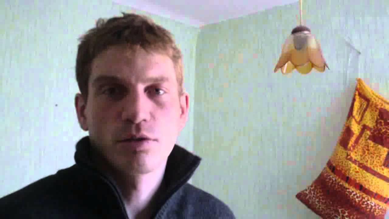 Срок задержания в СИЗО для томского видеоблоггера Вадима Тюменцева продлен еще на один месяц