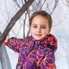 Детская одежда Nano/Gerda Kay
