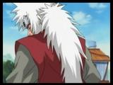 Наруто / Naruto - 1 сезон 81 серия (081) озвучка от Юки