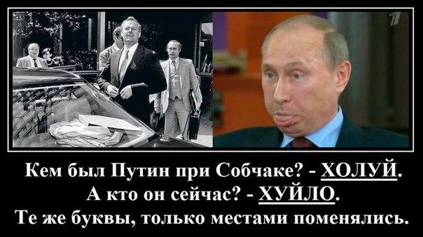 Канада требует от России соблюдения прав Сущенко на консульскую и правовую помощь - Цензор.НЕТ 6156