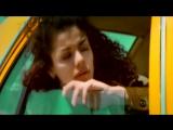 No Mercy - Where Do You Go (DJ Goofy & DVJ TAGADA)
