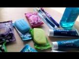 мыла и зубные пасты от орифлэймкак мало мы знаем о них
