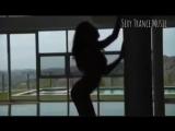 Asa Akira &amp Rachel Starr &amp Eva Angelina &amp Kristina Rose Sexy Trance Video (сиськи, попки, красота) not porn