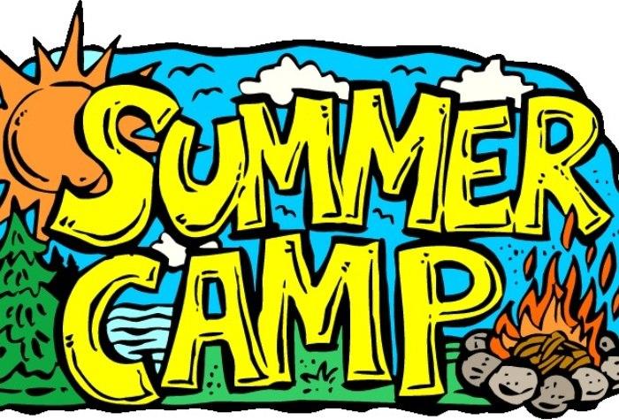 Афиша Калуга English summer camp Калуга