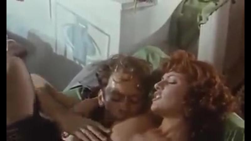Simona Valli & Rocco Siffredi ( anal)