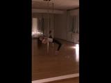 Танцы в удовольствие