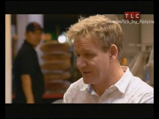 Адские Гостиницы 1 сезон 2 серия