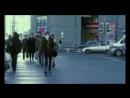 Vidmo_org_Posle_prosmotra_jetogo_video_tvoya_zhizn_izmenitsya__1800367.3