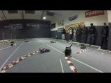 rayleigh rc raceway drift experts