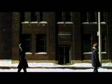 Scott Pilgrim Vs. The World Alternate Ending (DVDBlu Ray Extra)