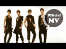 飛輪海 Fahrenheit [太熱 Super Hot] Official MV