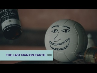 THE LAST MAN ON EARTH | Phil's New Friends | FOX BROADCASTING