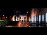 Ёлки лохматые - Русский трейлер 2014 г.