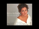 Henry Purcell The Echoing Air - Sylvia McNair, Christopher Hogwood (Audio video)